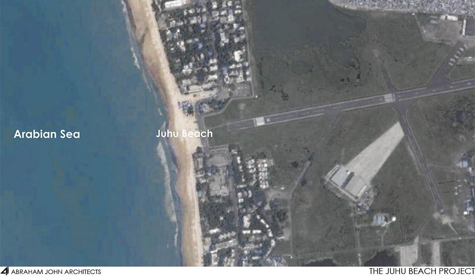 AJA_The_Juhu_Beach_Project_02.jpg