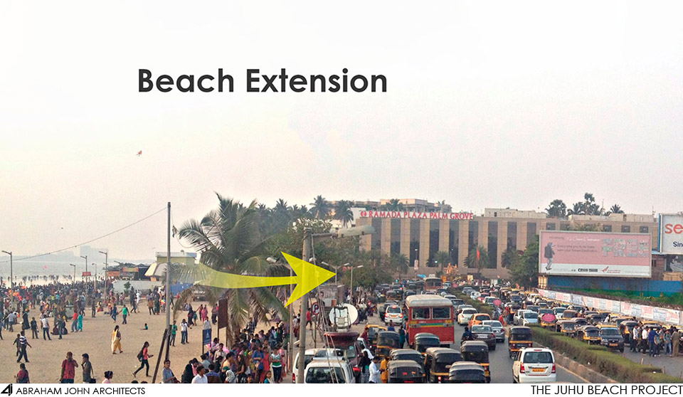 AJA_The_Juhu_Beach_Project_14.jpg