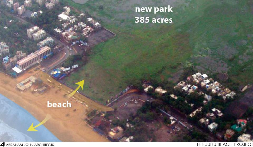 AJA_The_Juhu_Beach_Project_19.jpg