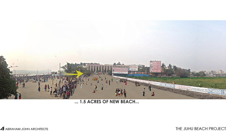 AJA_The_Juhu_Beach_Project_21.jpg