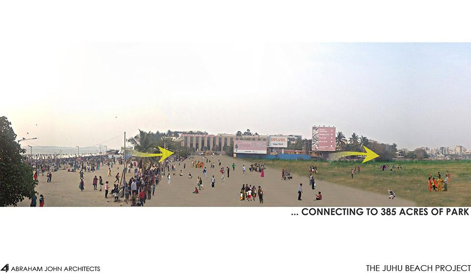 AJA_The_Juhu_Beach_Project_22.jpg