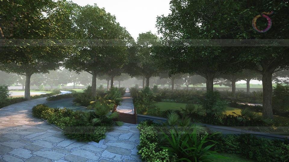 AJA_Podium_Landscape_02.jpg