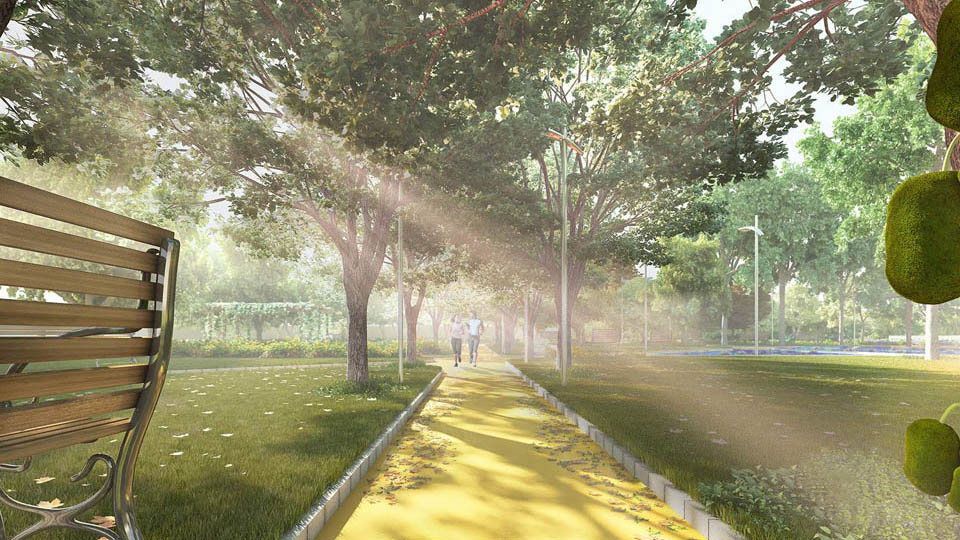 AJA_Podium_Landscape_03.jpg