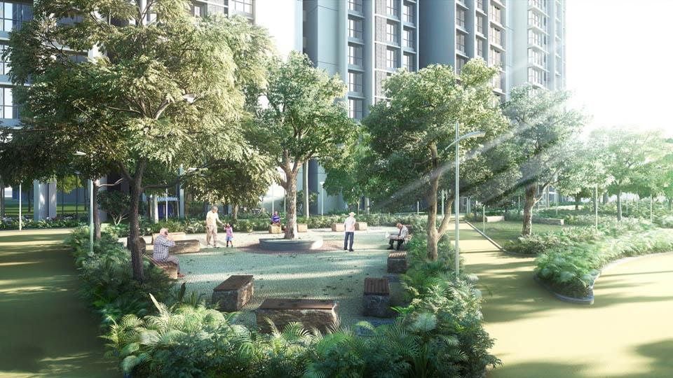 AJA_Podium_Landscape_04.jpg
