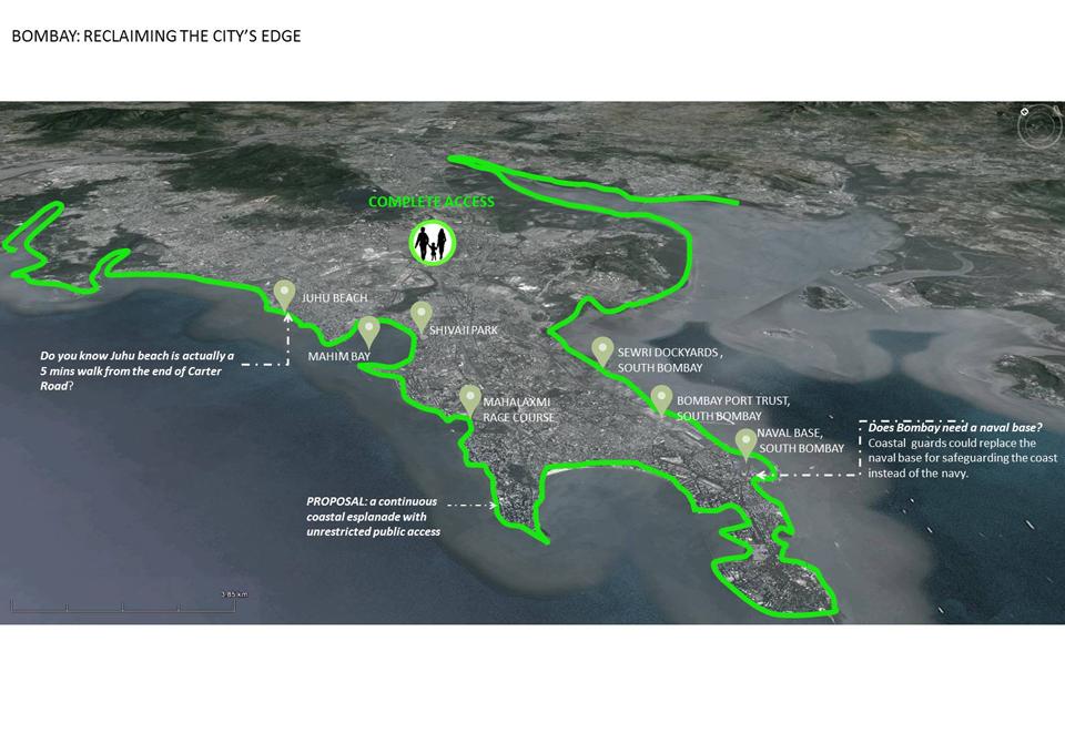 AJA_The_Bombay_Coastal_Project_02.jpg
