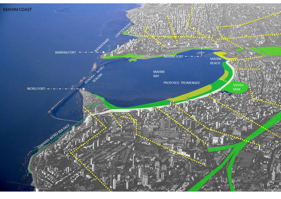 AJA_The_Bombay_Coastal_Project_03.jpg