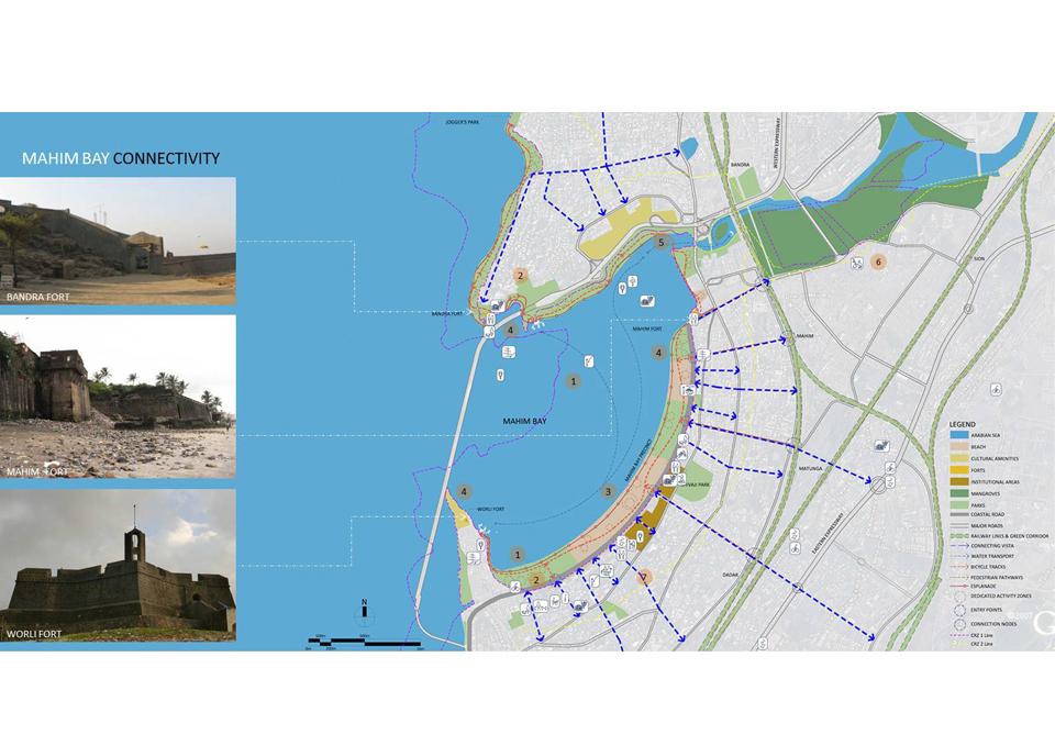 AJA_The_Bombay_Coastal_Project_04.jpg
