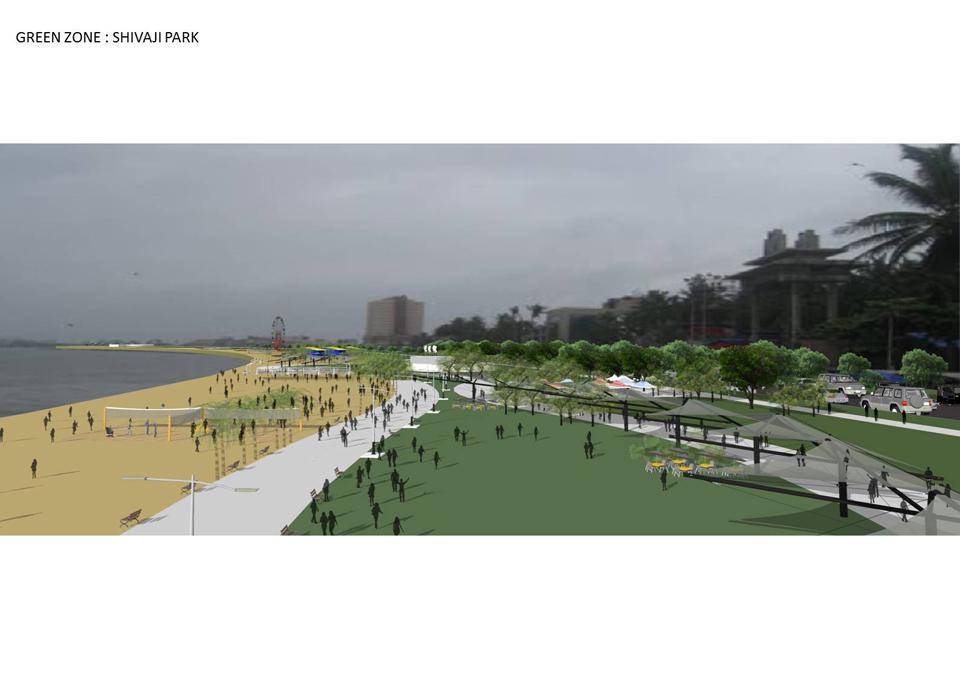AJA_The_Bombay_Coastal_Project_06.jpg