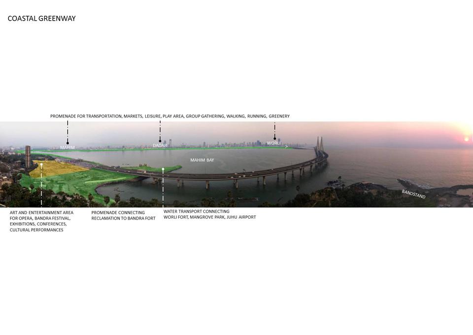 AJA_The_Bombay_Coastal_Project_08.JPG