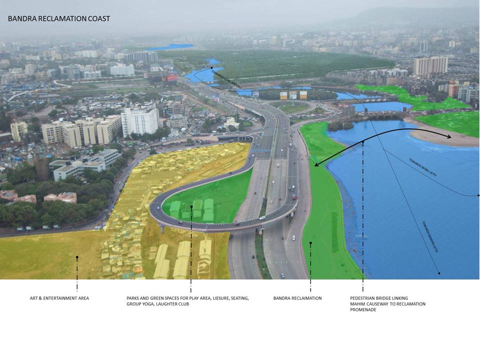 AJA_The_Bombay_Coastal_Project_07.jpg