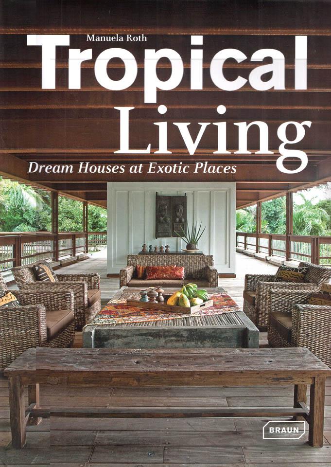 Tropical Living.jpg