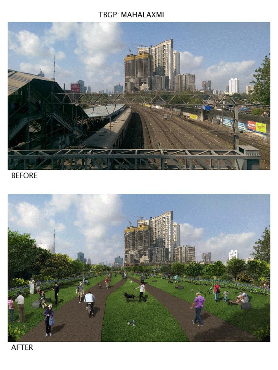 AJA TBGP Mahalaxmi_Comparison Before and After.jpg
