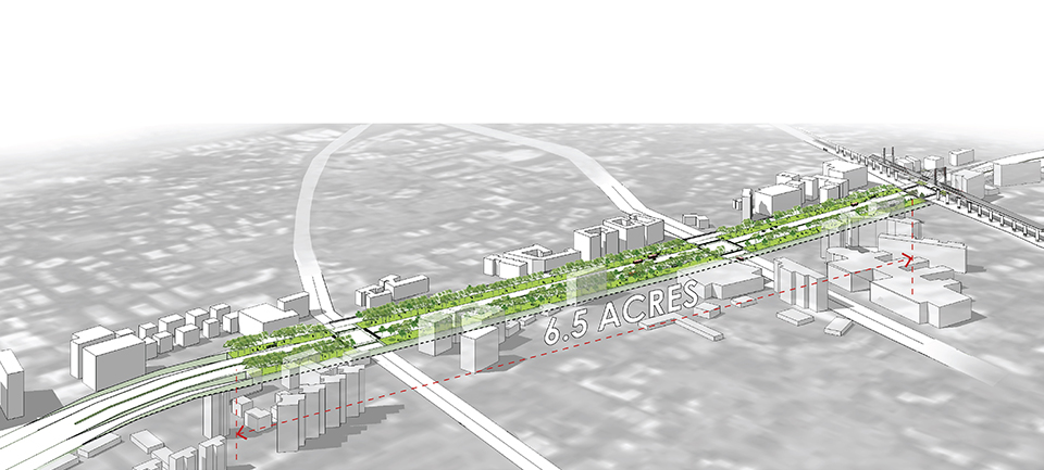 AJA_The_Andheri_Flyover_Project_07.jpg