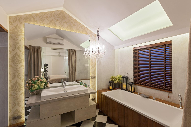 AJA_Apartment_D_02.jpg