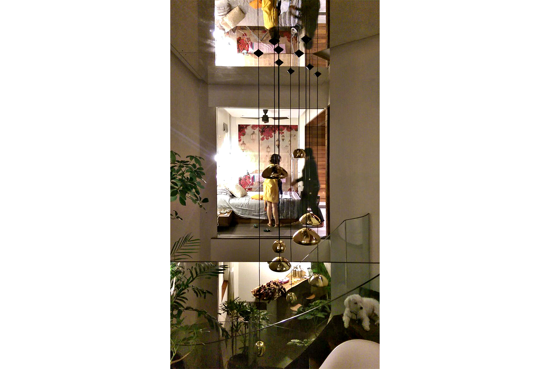 AJA_Apartment_D_11.jpg