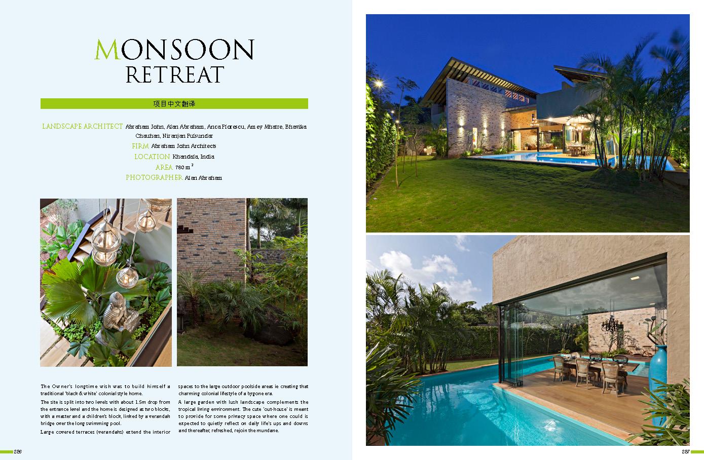 Global Latest Villa Garden Landscape_Page_1.jpg