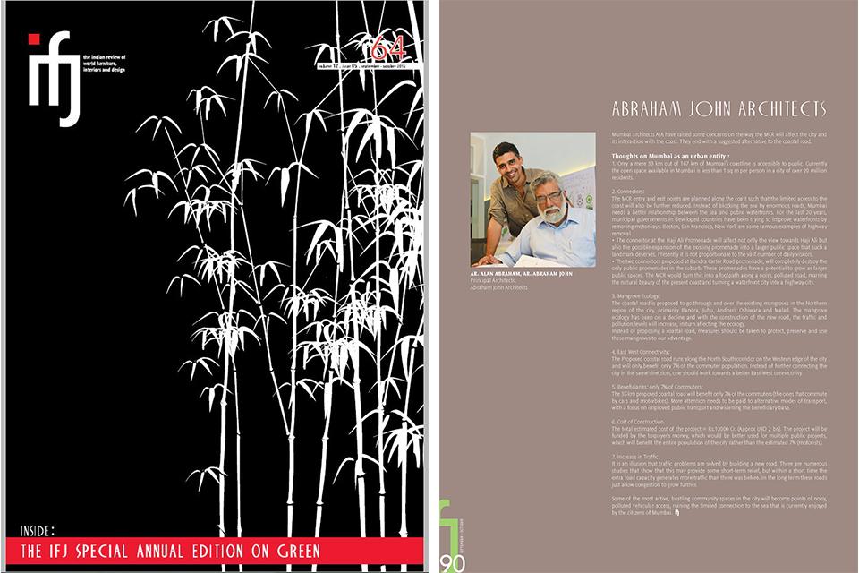 IFJ Sept-Oct2015_Cover.JPG