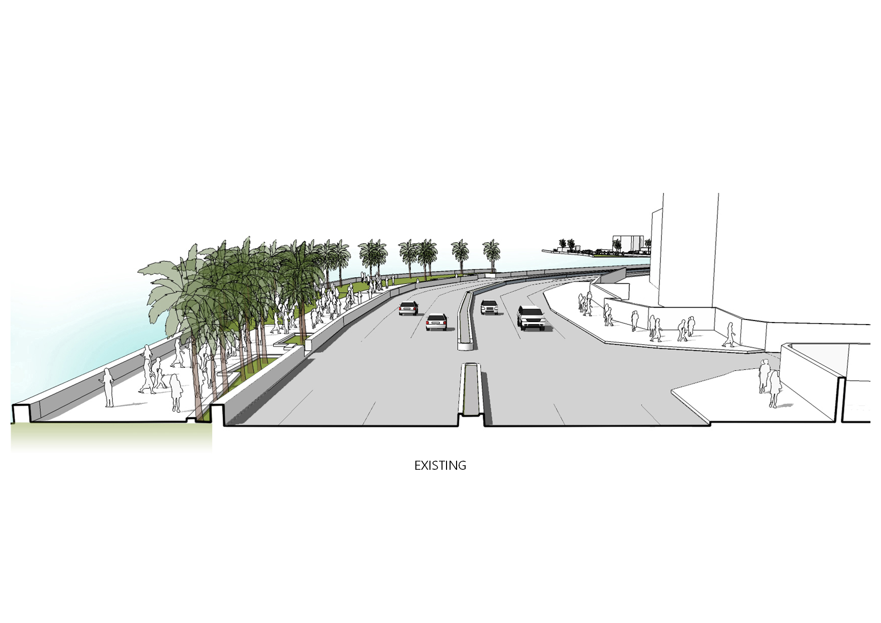 AJA_The_Carter_Road_Cycling_Project_08.PNG