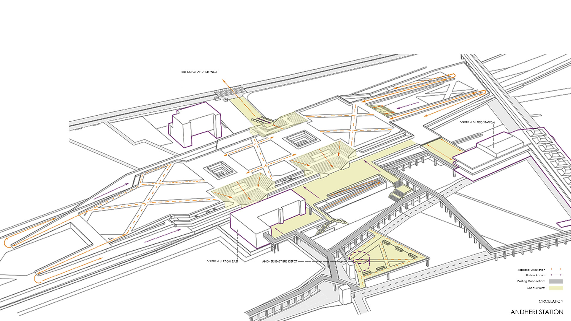 AJA_Andheri Station_03.jpg