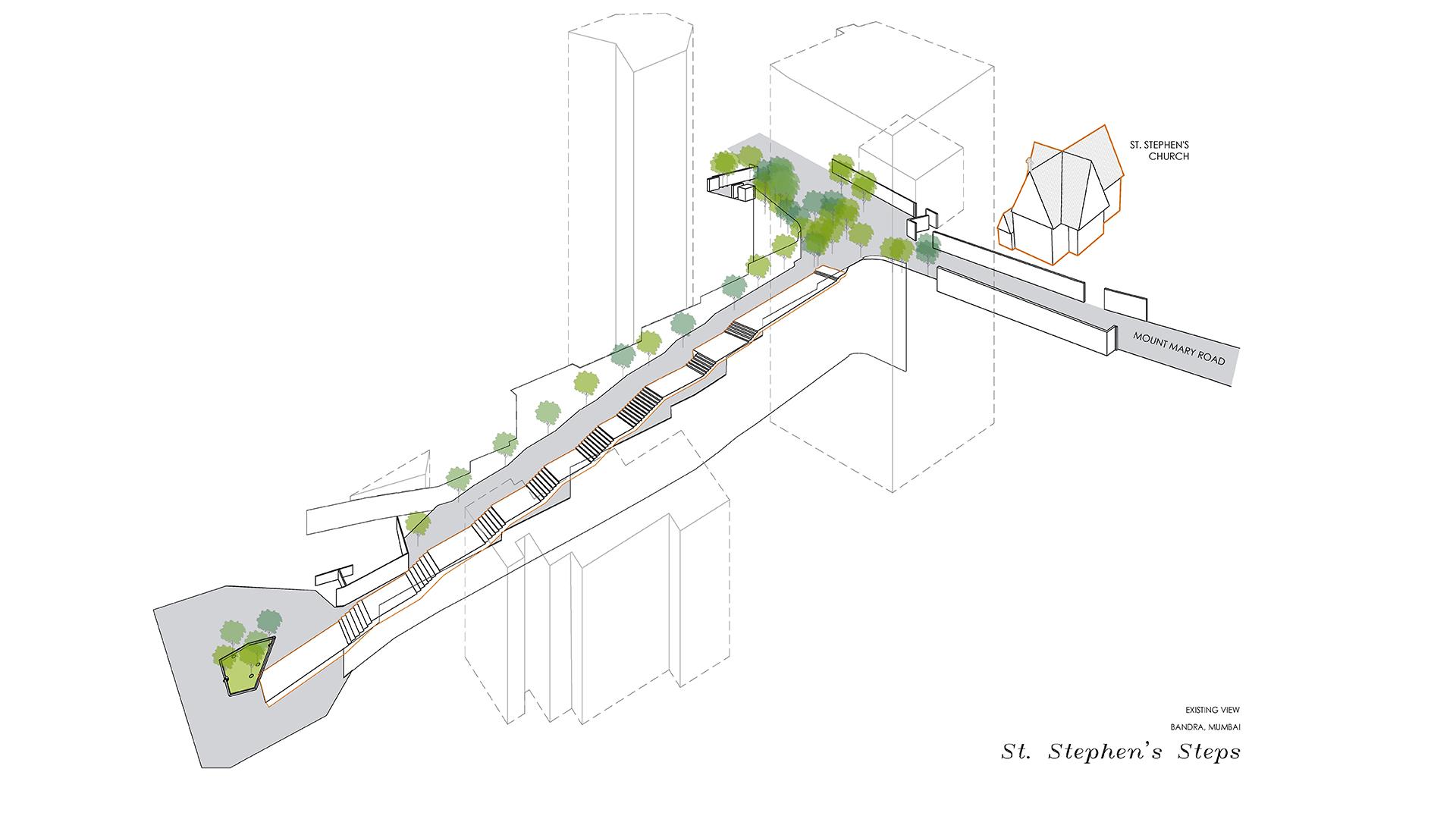 AJA_St Stephens Steps_01.jpg