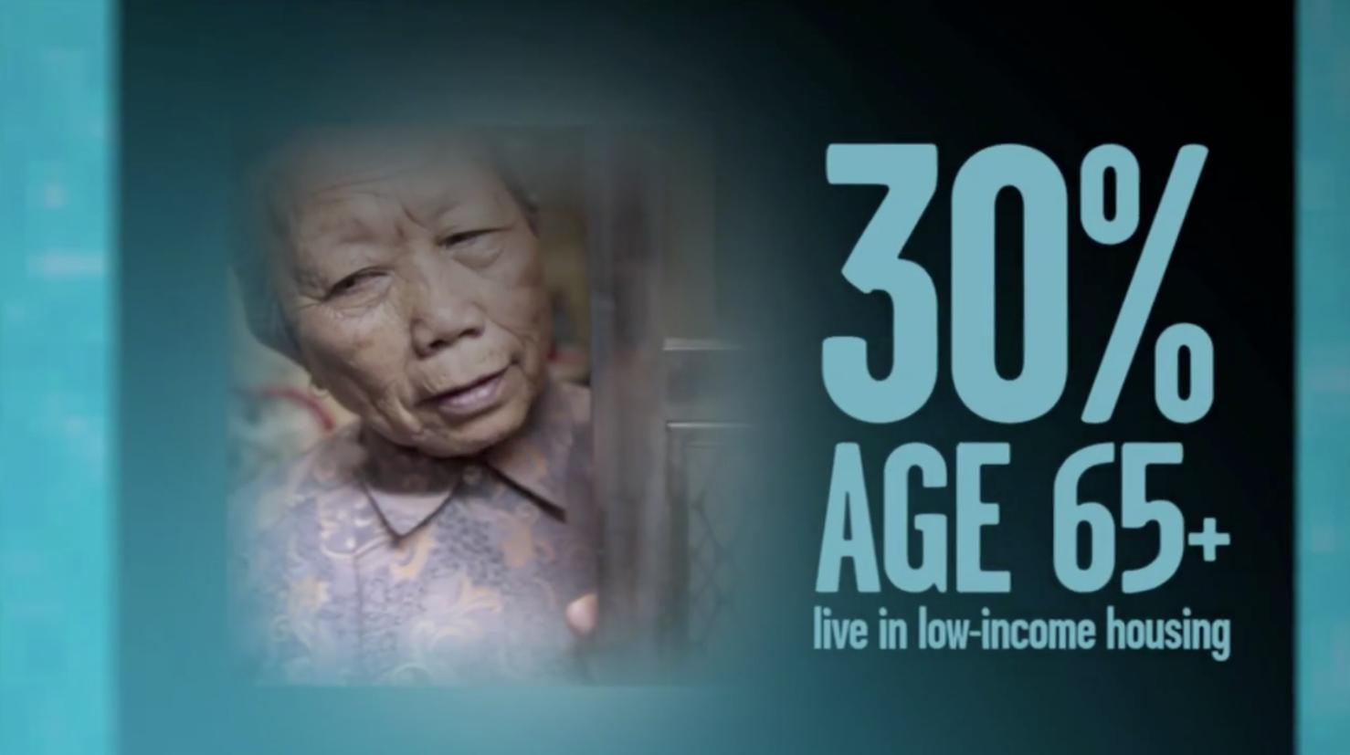 elderly.png