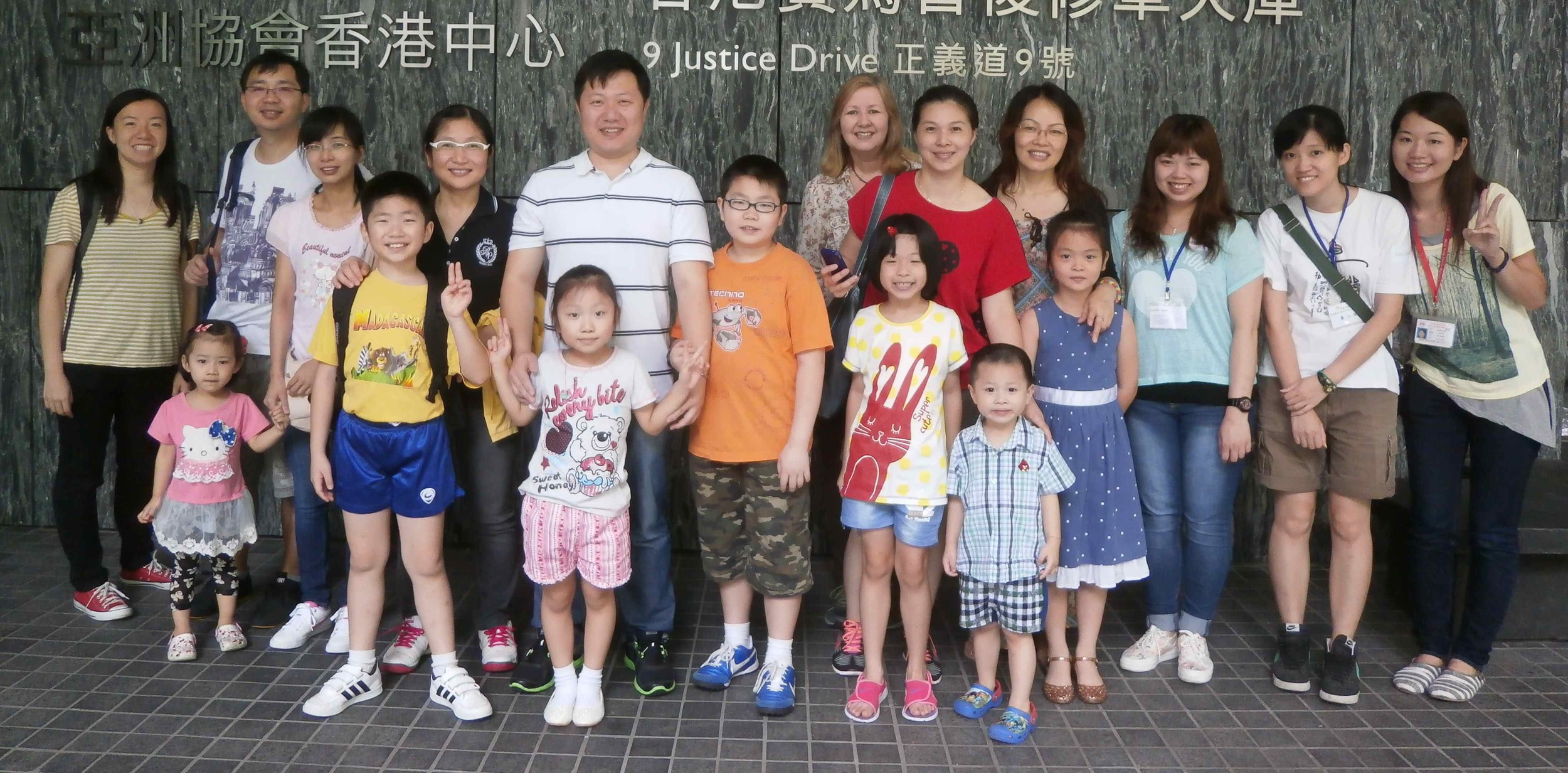 North Point families ready for fun.jpg