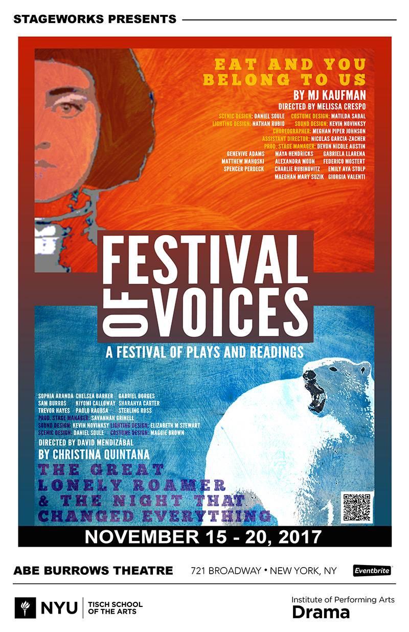FofV Poster.jpg