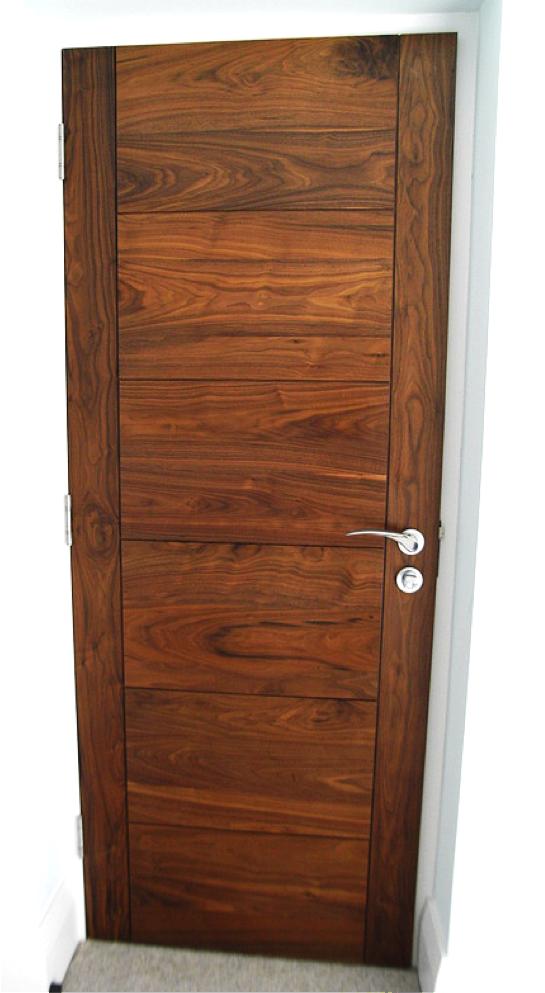 interiordoor.png