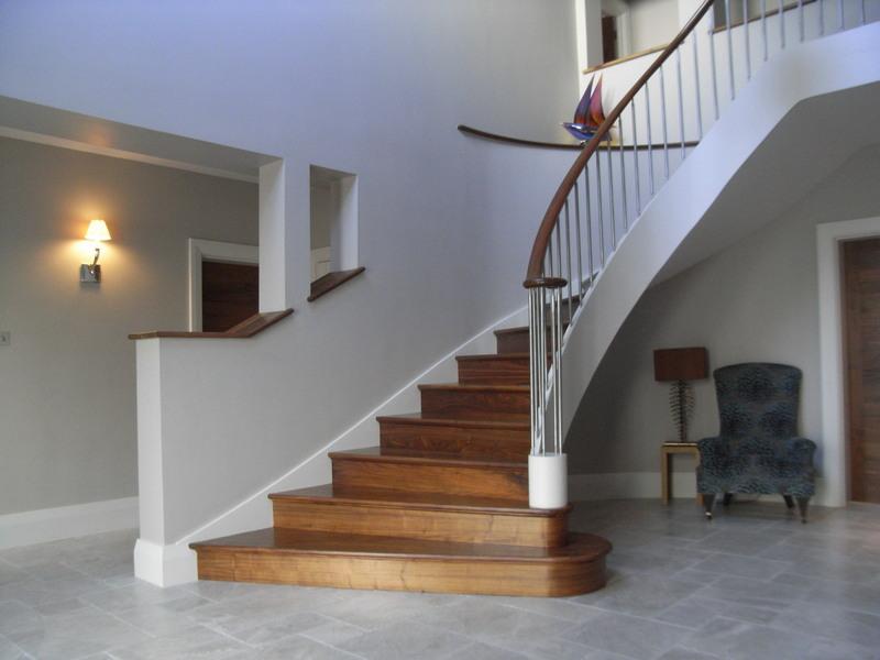 Staircase 1.JPG