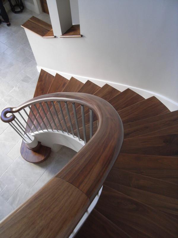Staircase 4.JPG
