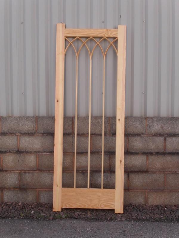 Arch doors natural wood.JPG