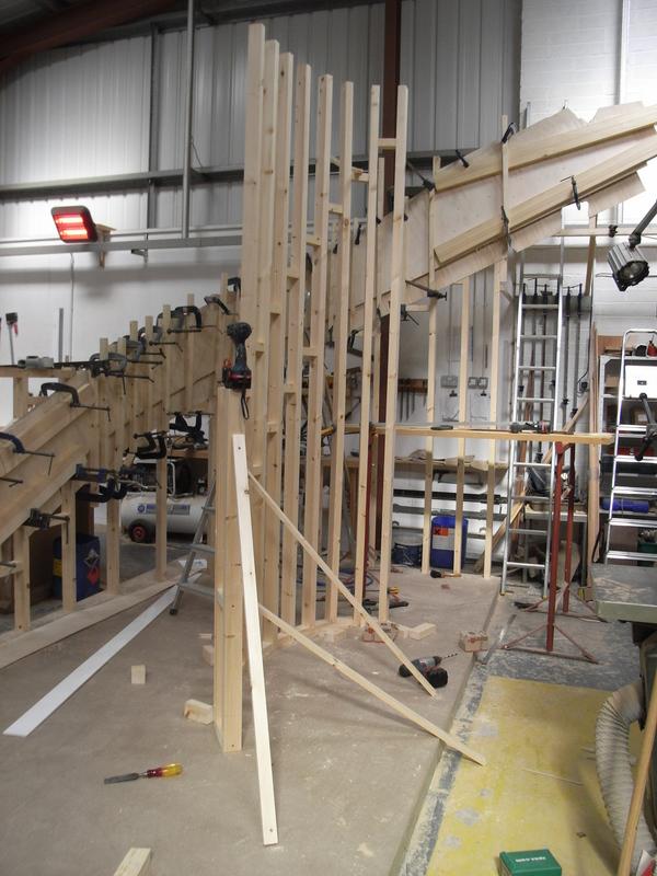 Staircase prep 4.JPG