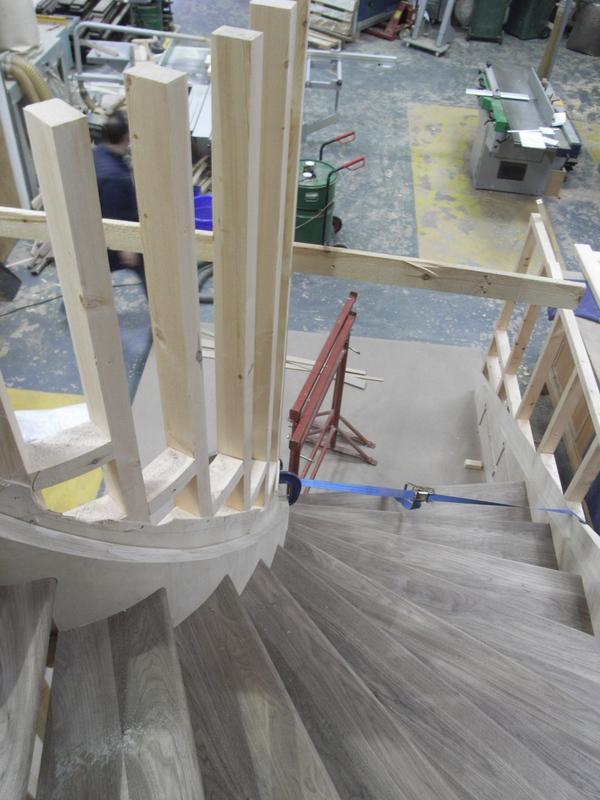 Staircase prep 8.JPG
