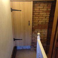 airing cupboard doorf.jpg