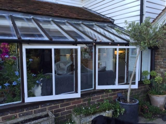 conservatory windows.jpg