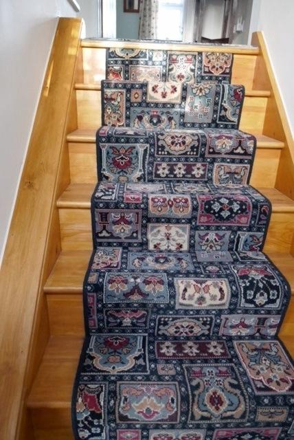 P stairs 2.JPG