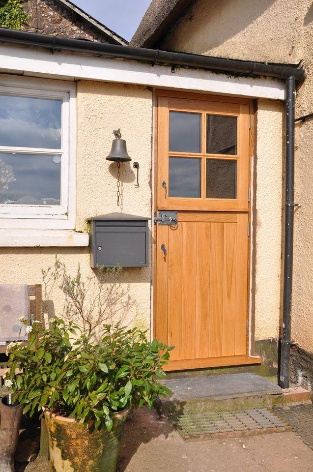 Partridge Farm door.jpg