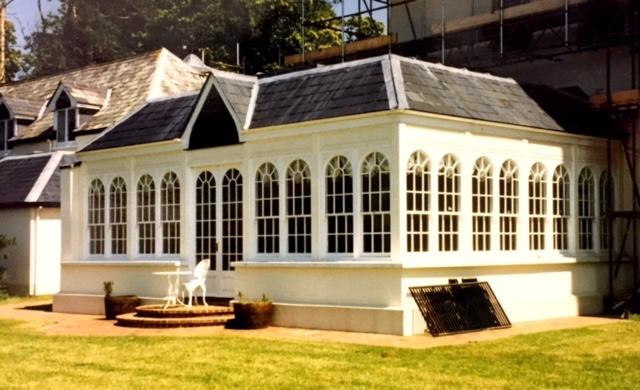 Bridwell conservatory sliding sash windows.jpg