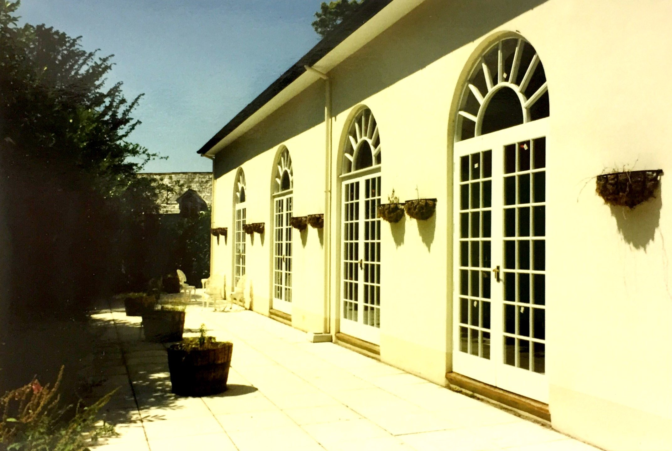Bridwell pool 2.jpg