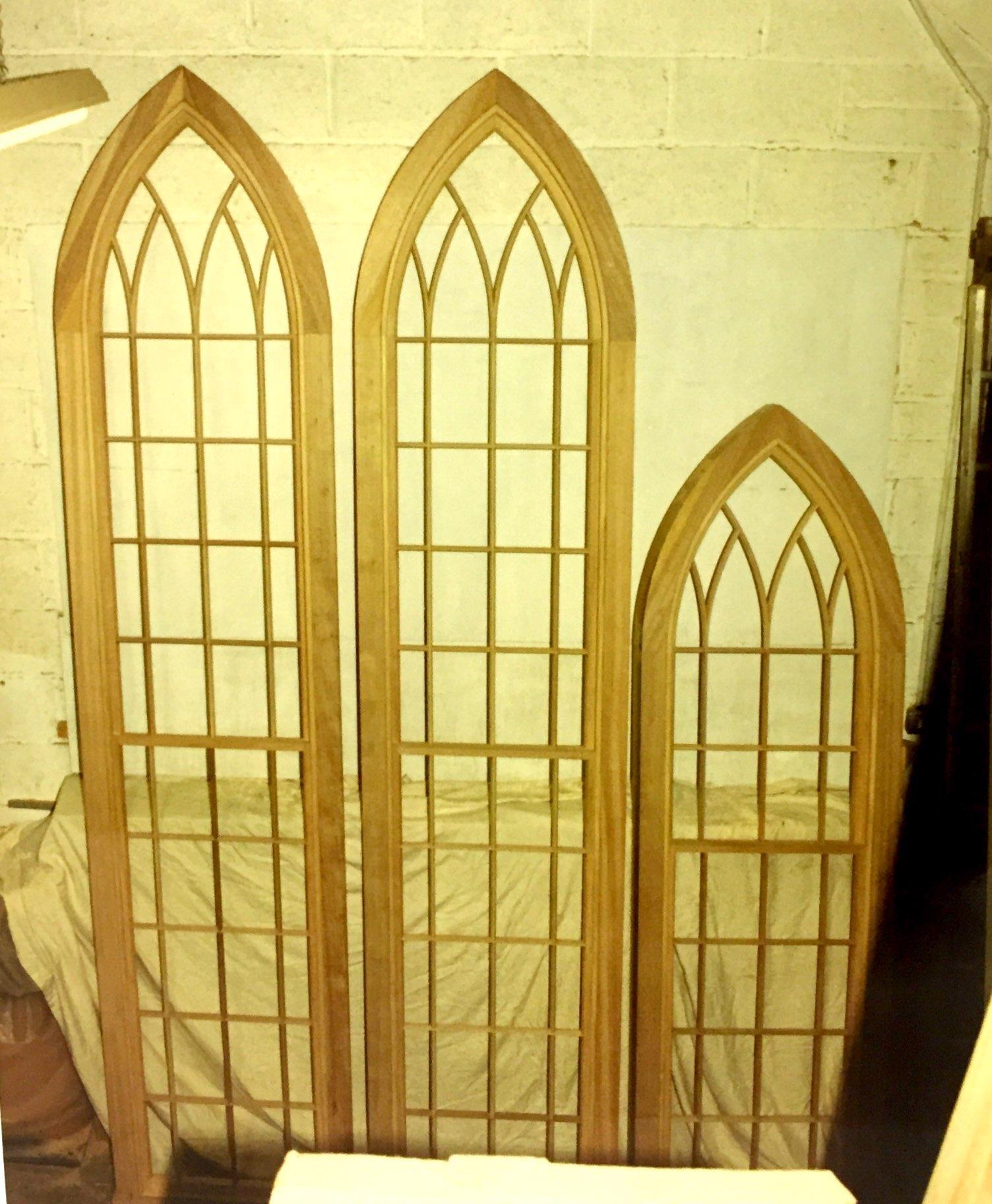 Chapel 1.jpg