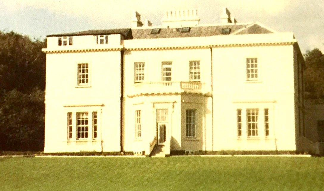 Widworthy Court 1.jpg