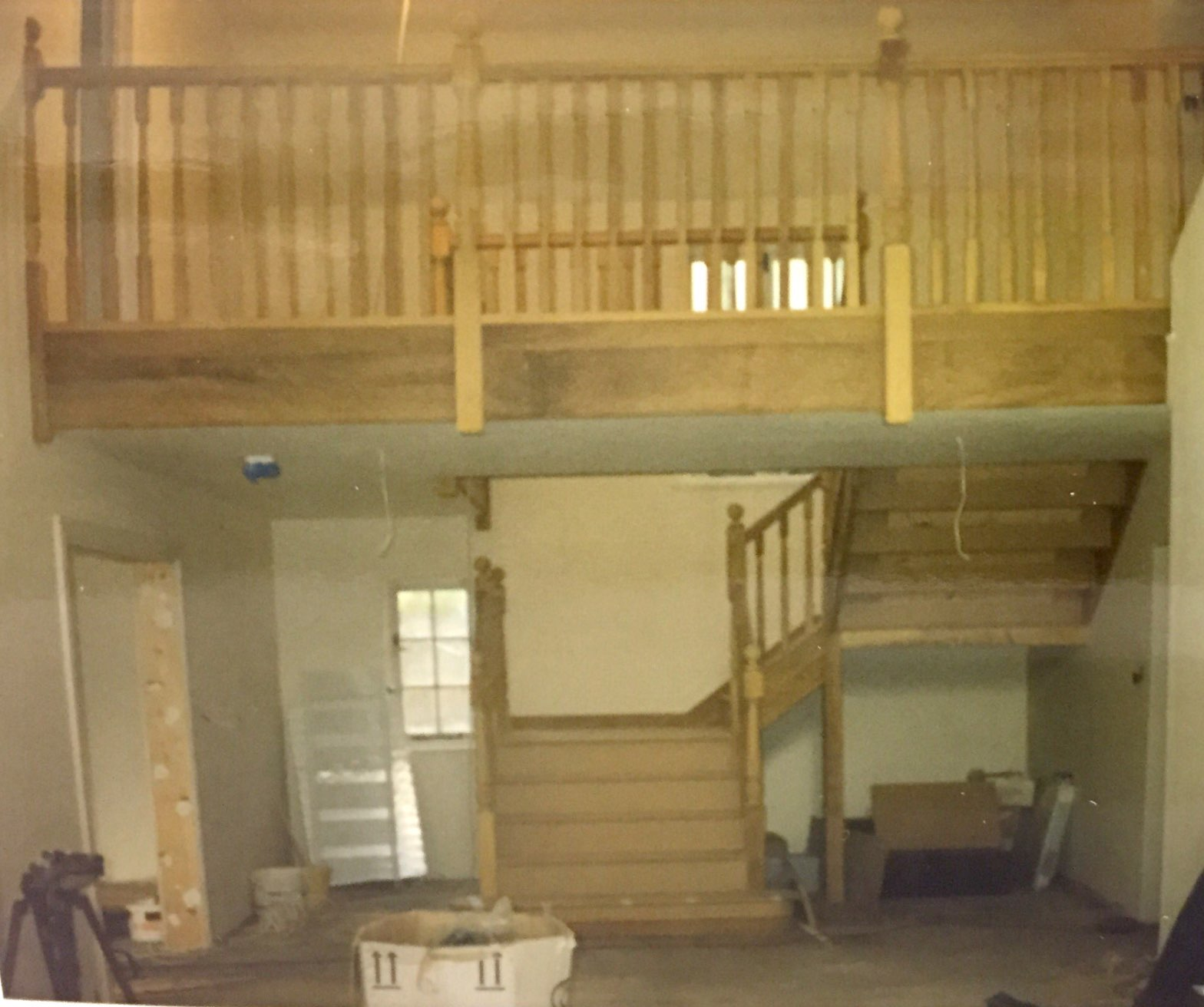 Feint staircase 1.jpg