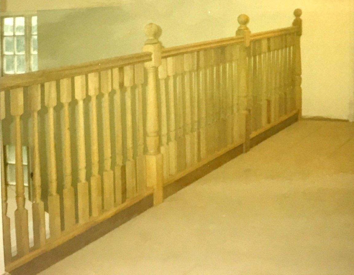 Feint staircase 4.jpg