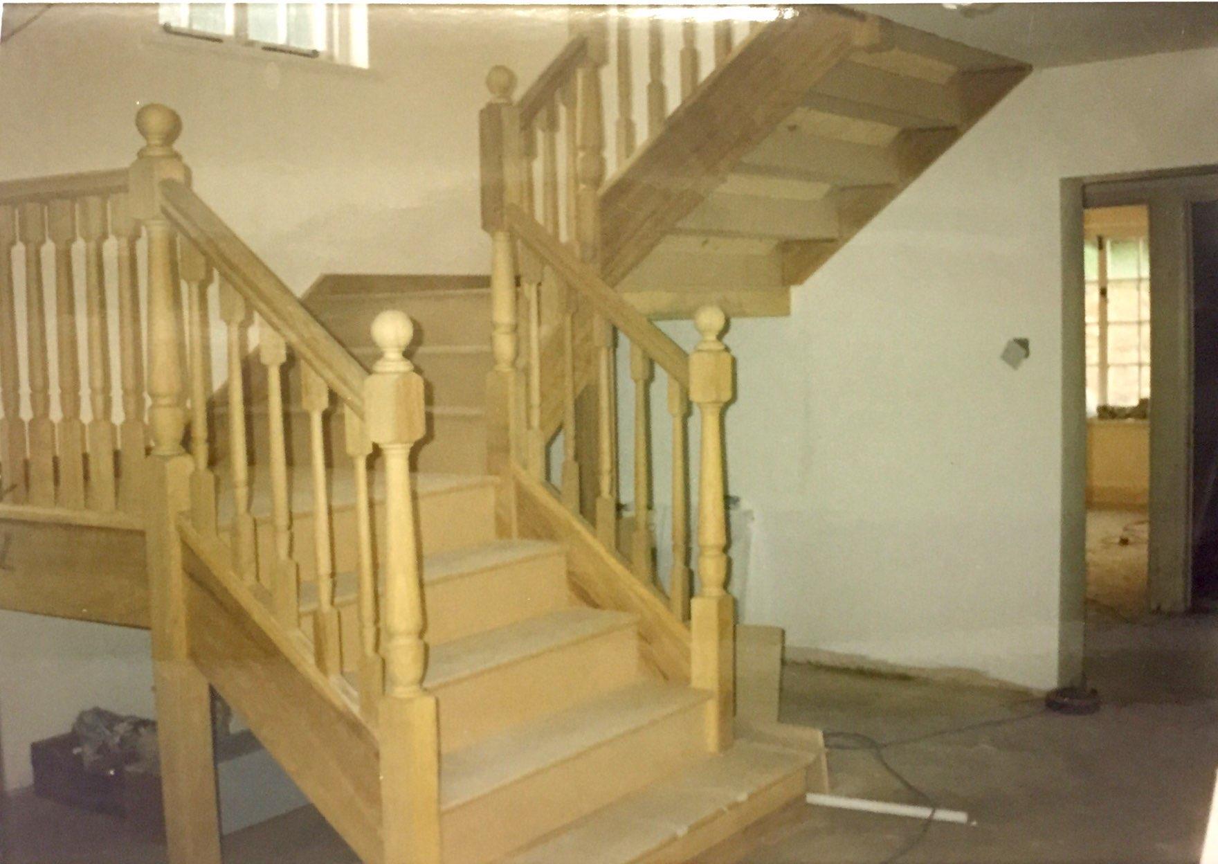 Feint staircase 3.jpg