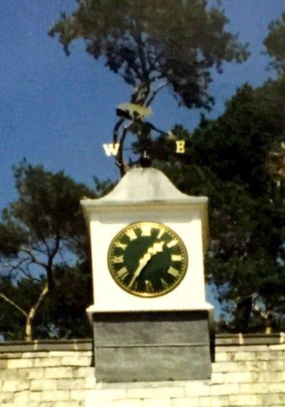 Brid clock.jpg