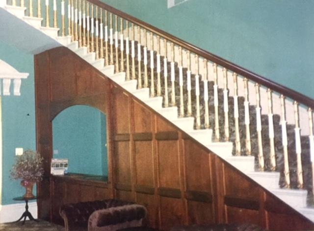 Widworthy Court 2.jpg