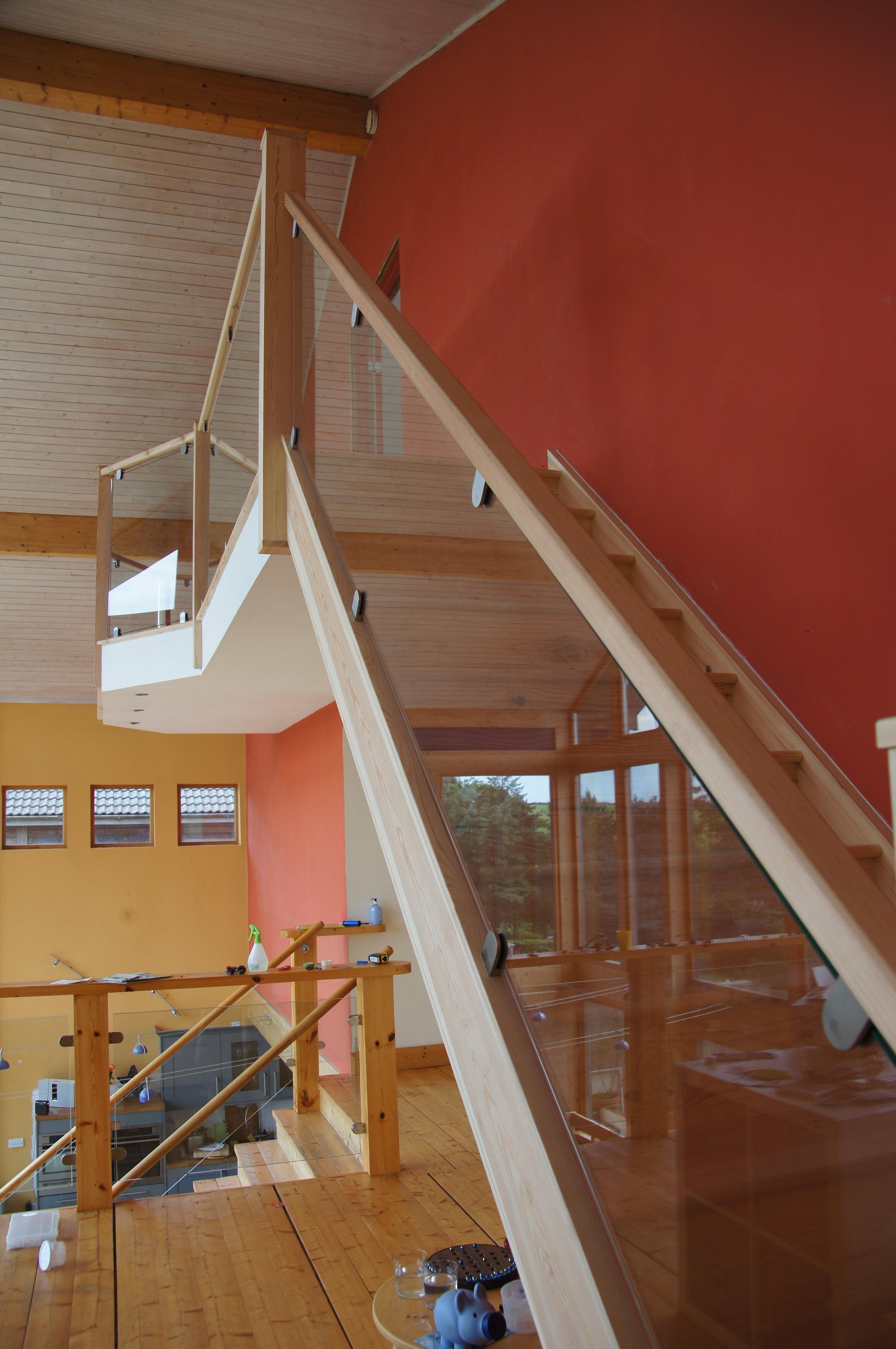 Cowle Staircase 4.JPG