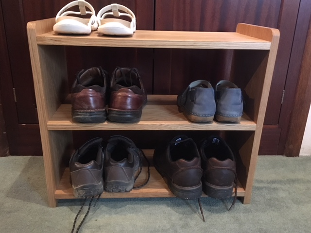 Boot and shoe rack.JPG