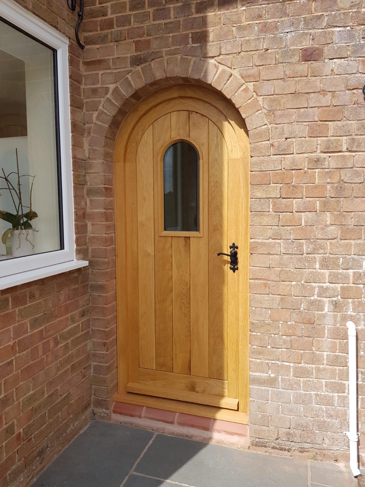Arched door 2.JPG