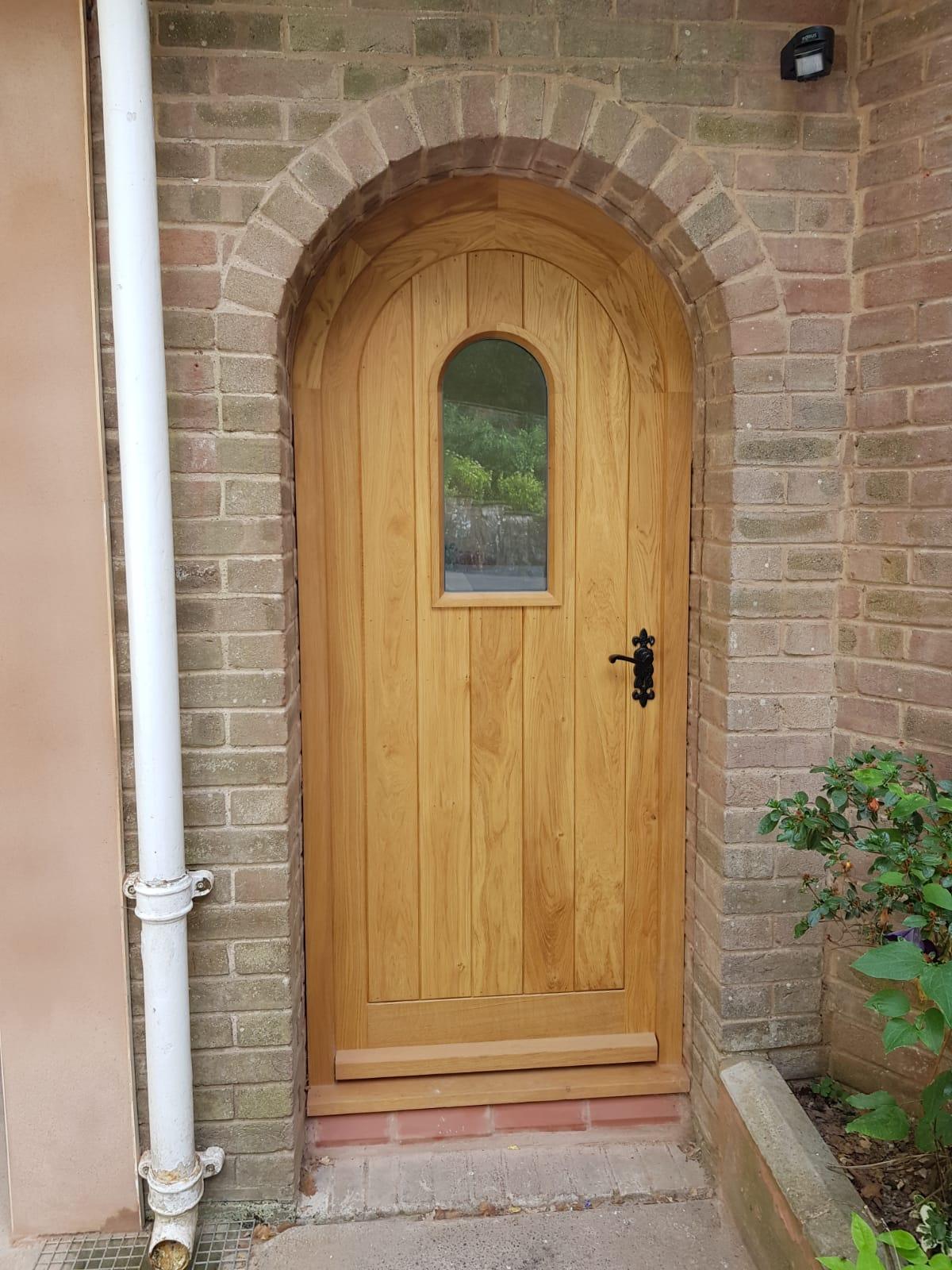 Arched door 3.JPG